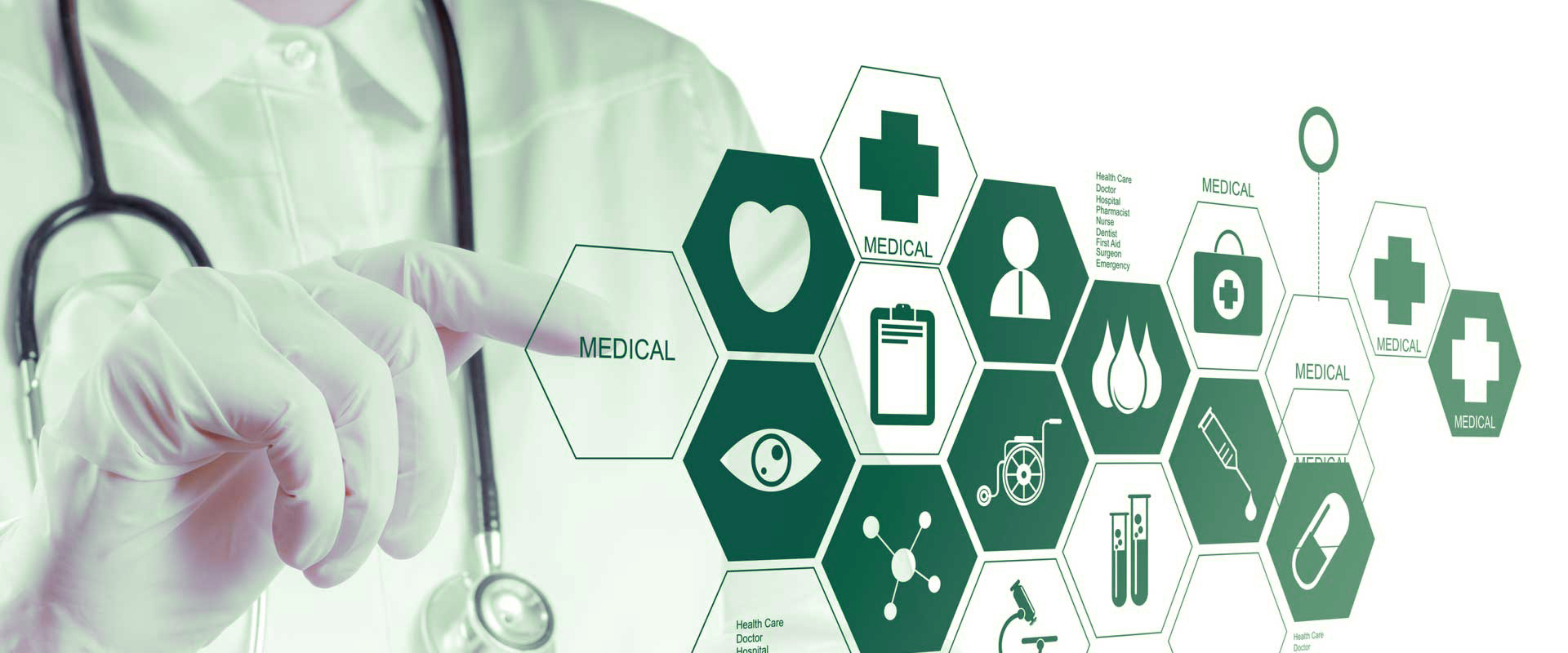 Medicina & consulenza 2 s.r.l.
